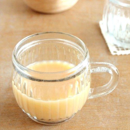 グラスカップ バーレル L