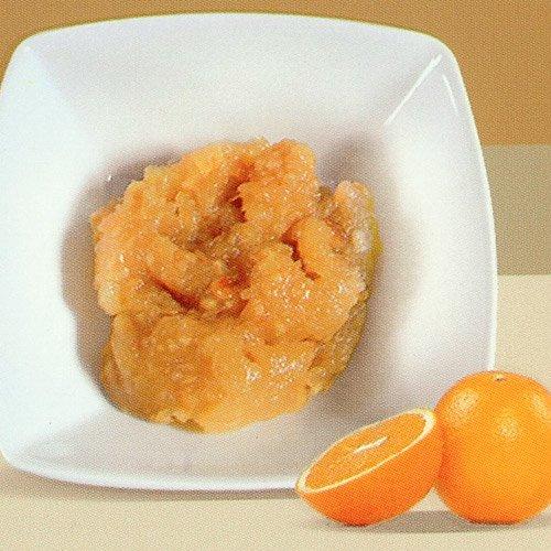 フルーツジャム【オレンジ】の写真3