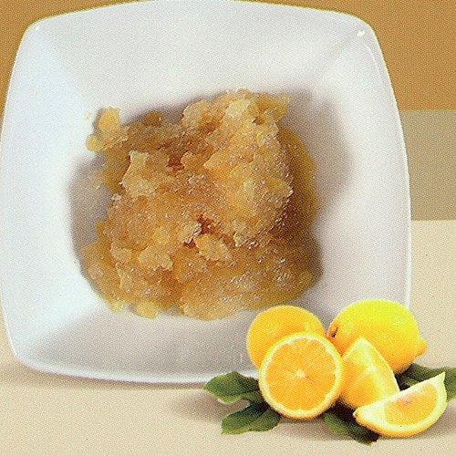フルーツジャム【レモン】の写真2