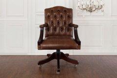 ゲインズボロ オフィスチェア / Gainsborough Office Chair