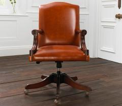 スペンサー オフィスチェア / Spencer Office Chair