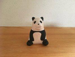 ぽれぽれ動物 パンダ