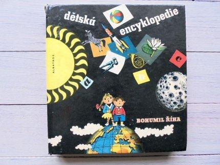 detska encyklopedie :ウラジミール・フカ