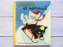 Pouf et Noiraud :ピエール・プロブスト