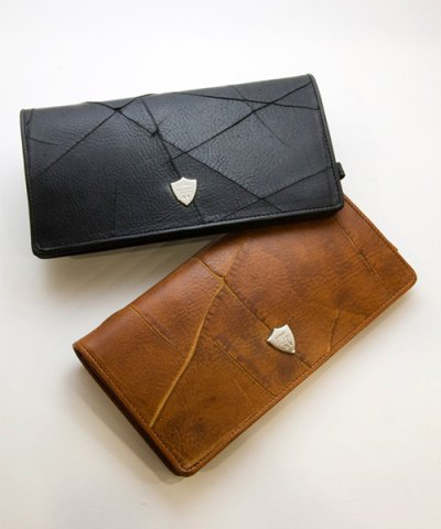 GARNI / Insection Long Wallet