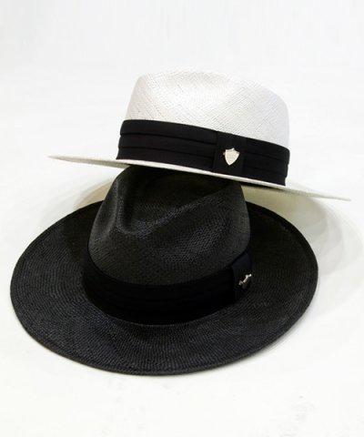 GARNI / Shield Hat