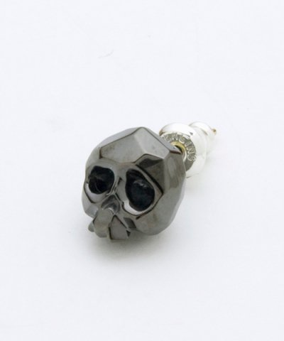 GARNI / J.B Skull Pierce