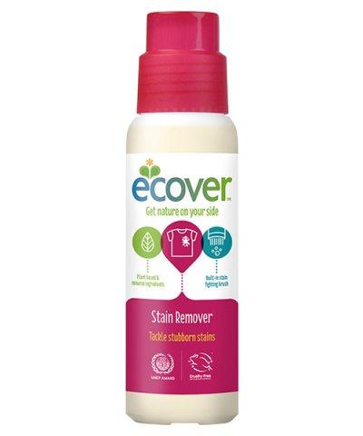 エコベール / エコベール ステインリムーバー:部分洗い用