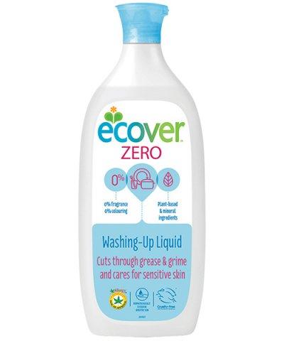 エコベール / エコベール ゼロ 食器用洗剤