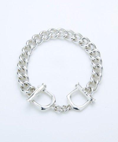GARNI / Chains Bracelet - L