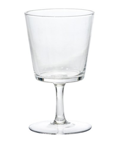 PUEBCO / WINE GLASS Large