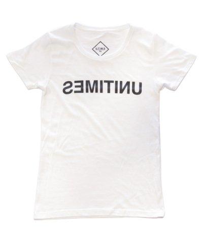 eveNIF EYE / UNI-T(y) ♀