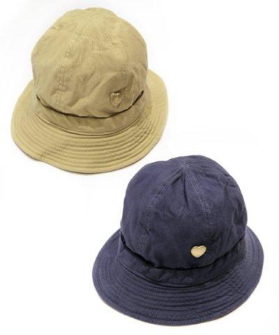 THE SUPERIOR LABOR / GARDEN HAT