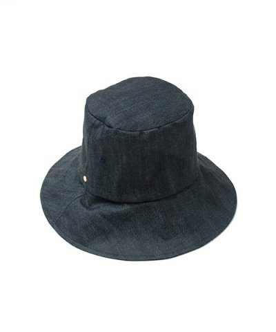 ANACHRONORM / BIG WAX HAT by DECHO