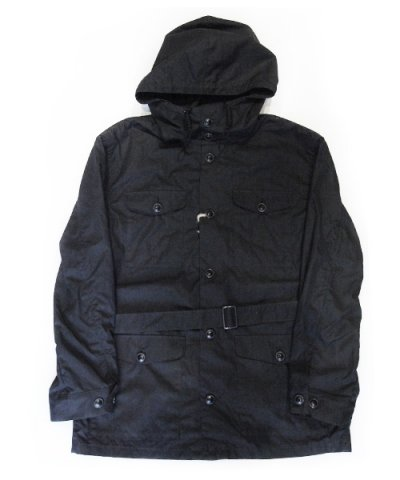 THE SUPERIOR LABOR / ANORAK JACKET