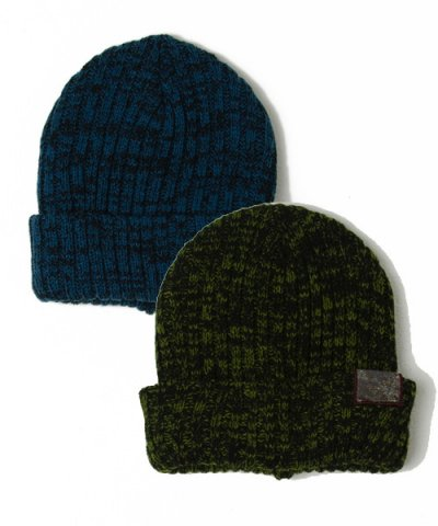 LIF / GBL KNIT CAP