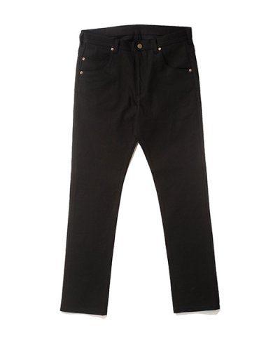 BAL / C5 TAPERED JEAN