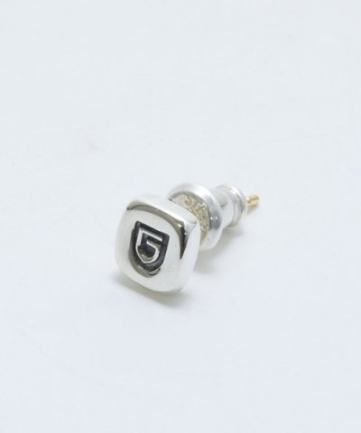 GARNI (GP08011)  / Stamp Pierce - G Mark
