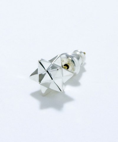 GARNI / Cubic Star Pierce