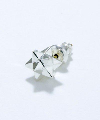 GARNI / Cubic Star Pierce