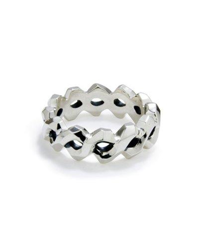 GARNI / Hermes Ring - S