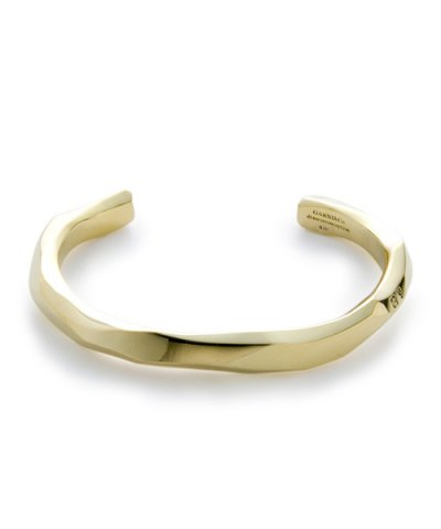 GARNI / K10 Crockery Bangle