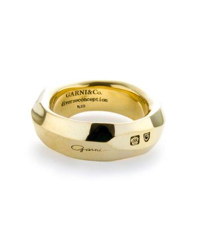 GARNI / K10 Crockery Ring-L