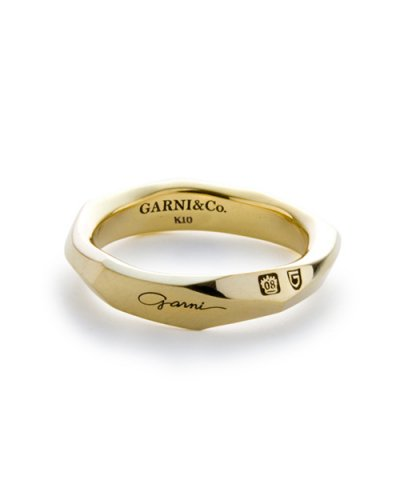 GARNI / K10Crockery Ring-S #7.#9