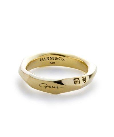 GARNI / K10Crockery Ring-S #11.#13.#15