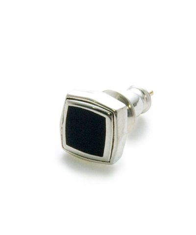 GARNI / Sign Square Pierce