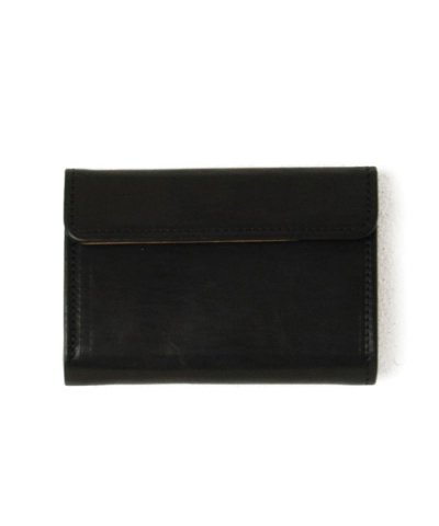 ANACHRONORM / MIDDLE WALLET by BRASSBOUND