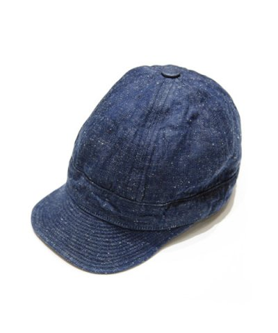 THE SUPERIOR LABOR / Engineer Cap