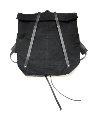 THE SUPERIOR LABOR / Paraffin Back Pack