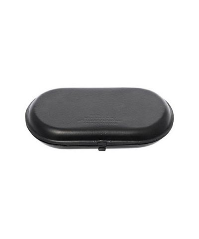 PUEBCO / PILL CASE