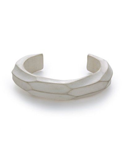 GARNI / Wood Crockery Bangle