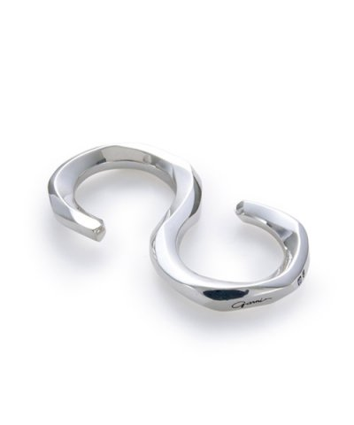 GARNI / Crockery Ring No.3