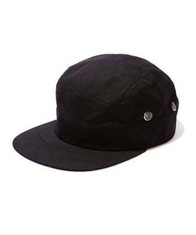 BAL / 5PANNEL CAMP CAP