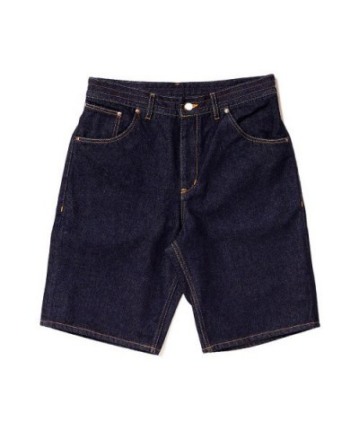 BAL / C5 RELAX FIT SHORT