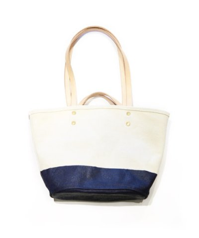 THE SUPERIOR LABOR / Canvas Market Bag S