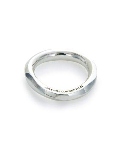 GARNI / Log Ring - S