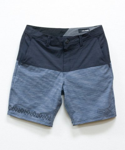 GARNI / Board Shorts