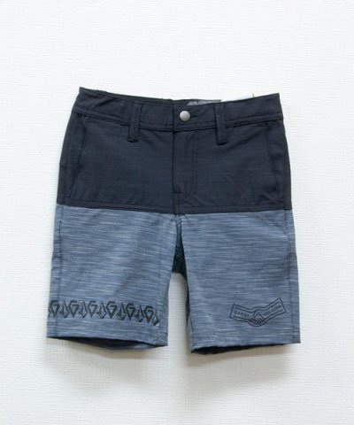 GARNI / Board Shorts Kids