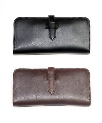 THE SUPERIOR LABOR / Long Wallet