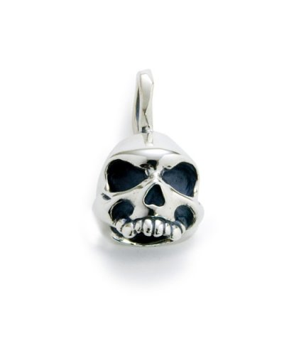 GARNI / 051 Skull