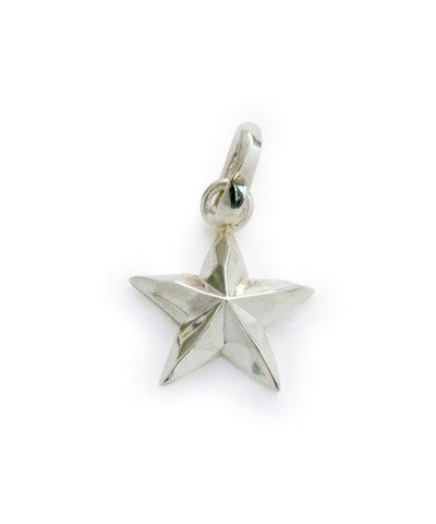 GARNI / Star