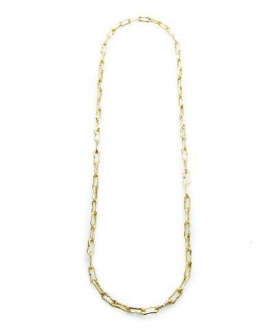 GARNI / Link Chain