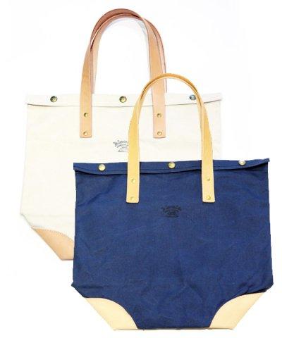 THE SUPERIOR LABOR / New Market Bag