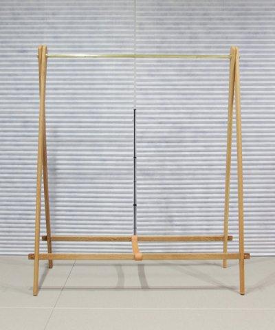 THE SUPERIOR LABOR / Hanger Rack