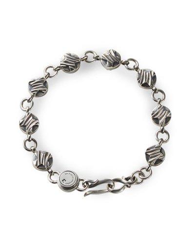 GARNI / Denova S.C Link Bracelet