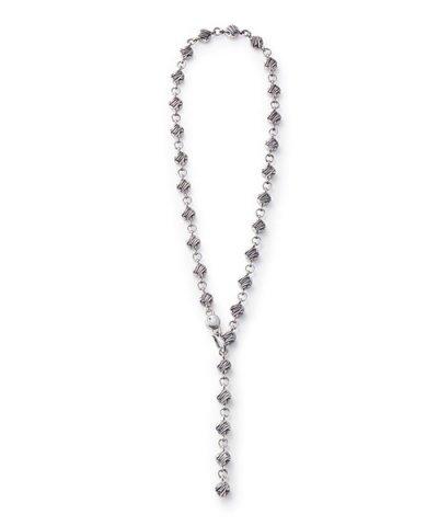 GARNI / Denova S.C Link Necklace